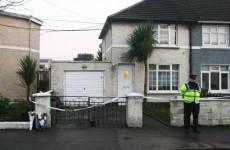 Teenager denies murdering Dublin man