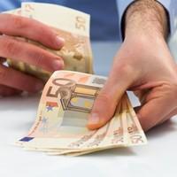 St Vincent de Paul warns of 'potential money lending crisis'