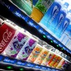 Sugary soft drinks linked to hypertension