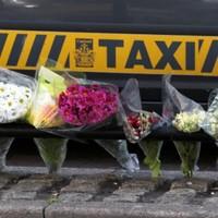 Inquest hears Cumbria gunman shot twin brother 11 times