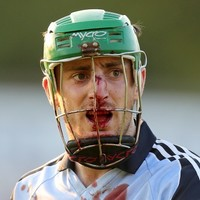 The best images from a weekend of great GAA action