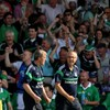 John Allen, Eamonn O'Shea and Richie McCarthy on their Munster SHC showdown