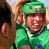 3 reasons why Limerick can be cheerful and Tipperary can be fearful