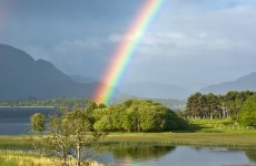 10 reasons we should welcome the rain