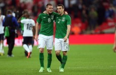3 ways that Ireland can benefit from the Spain game