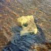 Farmer finds stolen priceless, medieval window frame dumped in Leitrim lake