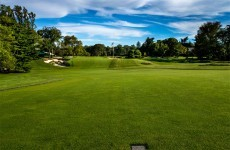 5 holes that will separate the best from the rest at the US Open