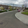 Explosion in Coolock 'shook the whole street'