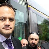 Varadkar: We need another investigation into the penalty points controversy