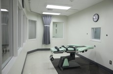 Former death row inmates fight capital punishment