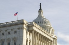 US Senate approves resolution demanding Gaddafi's resignation