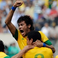 Everything you need to know about the Confederations Cup