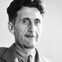 Sales of George Orwell's '1984' up 6,000% since US surveillance scandal