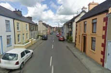 Body of man discovered in west Cork