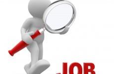 50 new jobs announced at Citrix