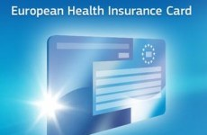 Explainer: Why should you get a European Health Insurance Card before travelling?