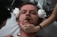 Concerns over use of electroshock therapy on non-consenting patients