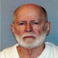 Trial begins of infamous mobster (and FBI informant) 'Whitey' Bulger
