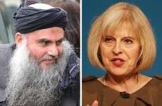UK: Approved extradition deal will see radical cleric surrendered after 20 year fight