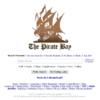 High Court orders six Irish internet providers to block The Pirate Bay