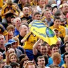 23 signs that you're a Roscommon sports fan