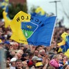 21 signs you're a sports fan from Wicklow