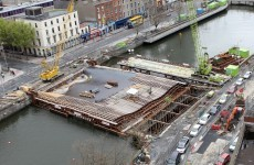 17 become 10: Here are the possible names for Dublin's new bridge