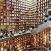Attention bookworms: fancy a million free books?