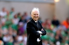 6 positives that can be taken from Ireland's summer fixtures