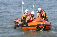 Deaths of three brothers who drowned off Waterford coast a 'devastating loss'