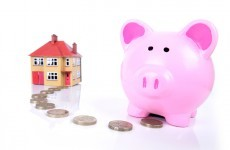 Under 50s stop saving as they struggle to pay off mortgages