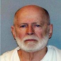 Irish-American James 'Whitey' Bulger 'did all the dirty work himself'