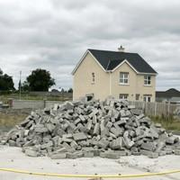 More than 20 housing estates in desperate need of major regeneration