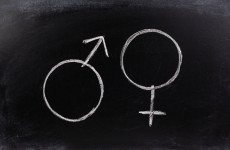 Ireland 9th in the EU for gender equality at work, but only 19th for power
