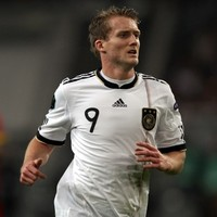Chelsea snap up more attacking talent in Andre Schurrle
