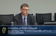 Financial regulator: Holding onto best-skilled staff is a battle