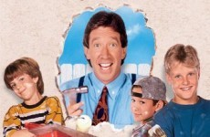 7 things that made everyone watch Home Improvement