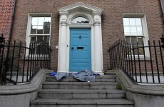 There are 7 new homeless people in Dublin everyday