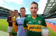 Ó Sé reluctant to rush into Championship revamp