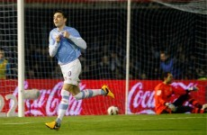 Liverpool reach deal to sign Iago Aspas