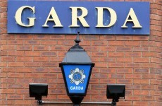 Woman with special needs seriously sexually assaulted in Dublin
