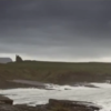 Here's what makes Ireland great... according to the IDA's new poem