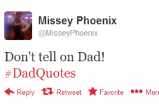 15 of the best Dad quotes