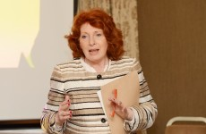 'You've done nothing': Calls for junior minister Kathleen Lynch to resign