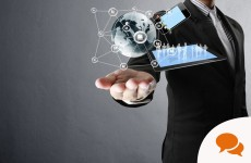 Column: Digital innovation and enterprise needs to be nurtured at an EU level
