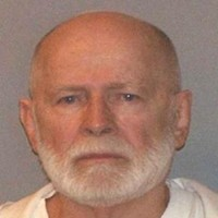 Bulger trial: Boston mobster's guns found and gang's tactics unveiled