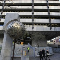 Central Bank reveals full extent of banks' bond liabilities