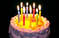 Happy Birthday to... who? Song sparks copyright row in US
