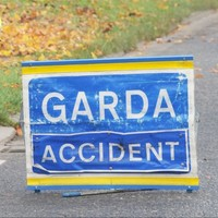 43-year-old man killed in Dundalk collision