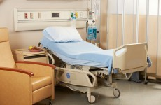 Charges for public beds will drive insurance premiums up 30%